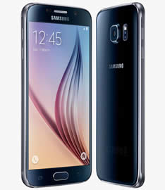 Assistenza Samsung Brindisi.Riparazione Cellulare Brindisi Subitoriparo